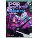 Pop rock & blues deel 2