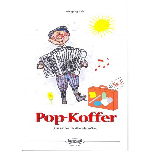 Pop-koffer deel 3