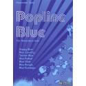 Popline blue