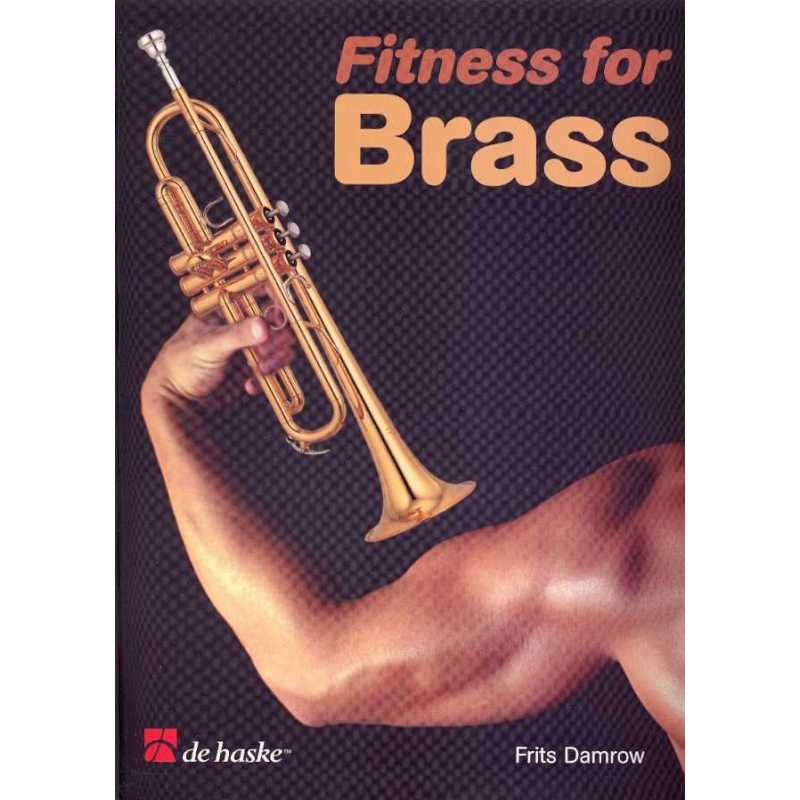 Fitness for Brass (trompet)