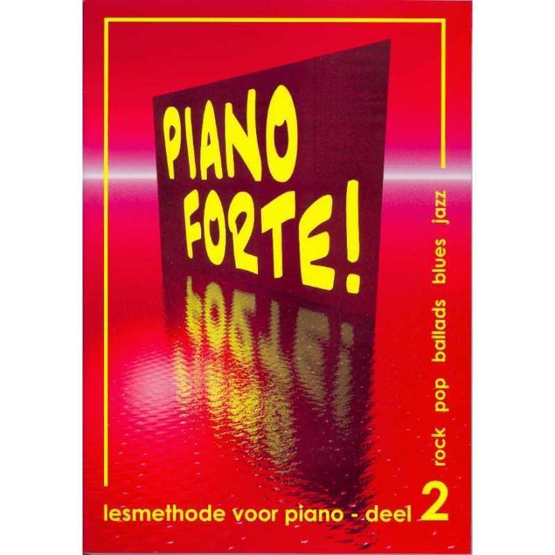 Piano Forte deel 2