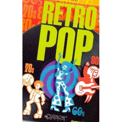 Retro Pop (trompet)