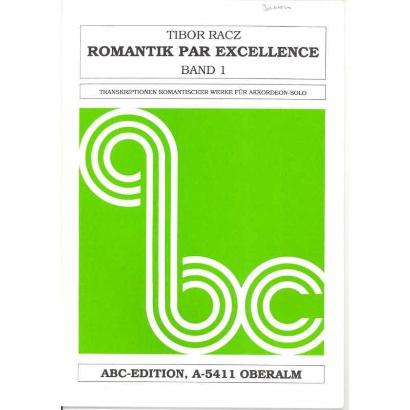 Romantik par excellence deel 1