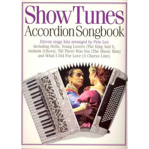 Show-tunes