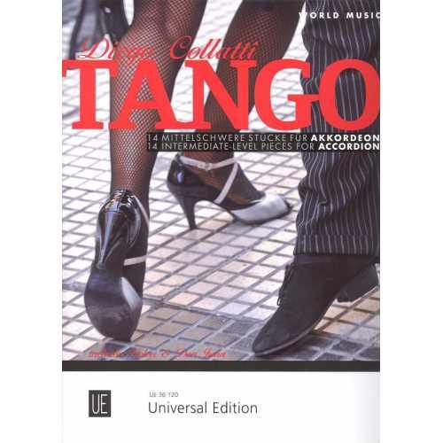 Tango (Diego Collatti)