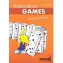Akkordeon Games Schnupperheft