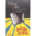 Classic hits im Latin Style