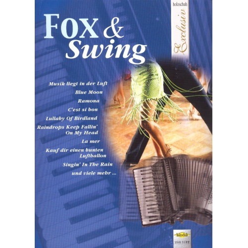 Fox & Swing Exclusiv