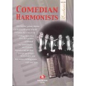 Comedian Harmonists Holzschuh Exclusiv