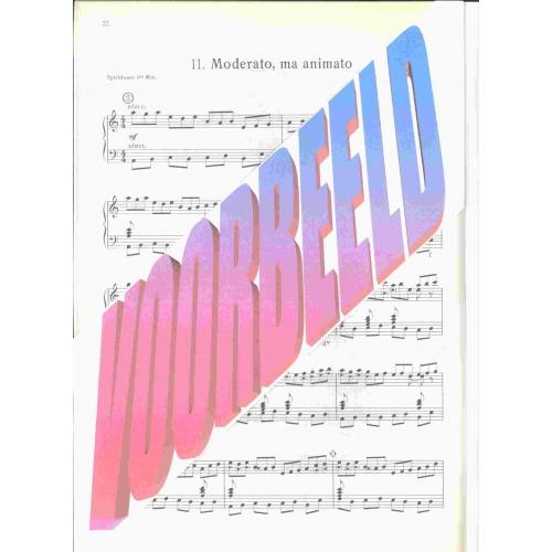 Das grosse Original Musik-buch deel 2