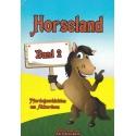 Horseland deel 2
