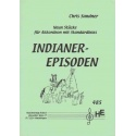 Indianer Episoden
