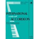 Internationale Virtuosite deel 4