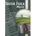 Irish Folk Music (Exclusive)