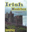 Irish musicbox