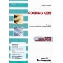 Rocking Kids (partituur)