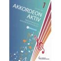 Akkordeon aktiv deel 1