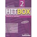 Hitbox deel 2
