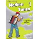 Modern Tunes deel 1