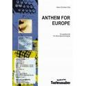 Anthem for Europe (stemmenset)