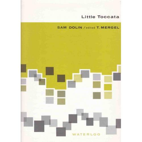 Little Toccata