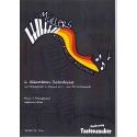6 akkordeon solostücke (Stephan Müller)