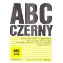 ABC-etuden deel 1