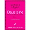 Bausteine deel 4