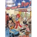 Op naar de top deel 1 (Frank Rich) incl. CD