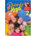 Akkordi kids deel 2