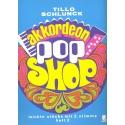 Akkordeon Pop Shop deel 2