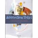 Accordion trip deel 1