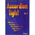Accordion Light