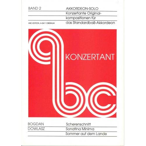 ABC-Konzertant deel 2