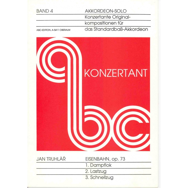 ABC-Konzertant deel 4
