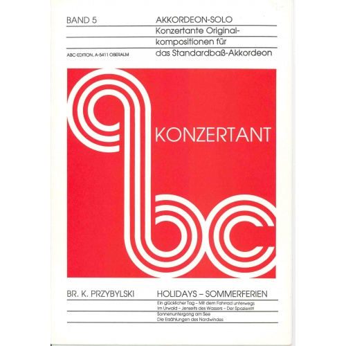 ABC-Konzertant deel 5