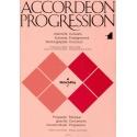 Accordeon progression deel 1