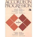 Accordeon Progression deel 5