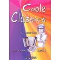 Coole Classics deel 1