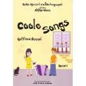 Coole Songs deel 1