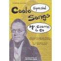 Coole Songs Spezial Mr. Czerny & Co