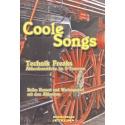 Coole Songs Technik Freaks