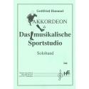 Das Musikalische Sportstudio