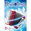 Bright and Breezy (Henk Hogestein)