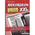 Akkordeon XXL