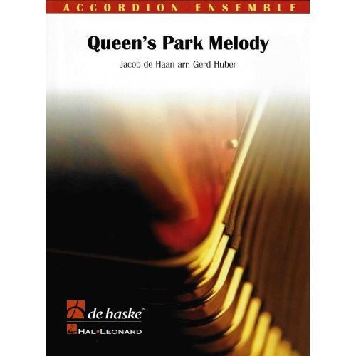 Queen's Park Melody
