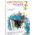 Akkordeon Power deel 2
