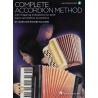 Complete Accordion method Galliano