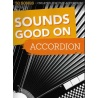 Sounds good on Accordon