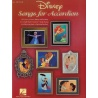 Disney songs for accordion deel 3